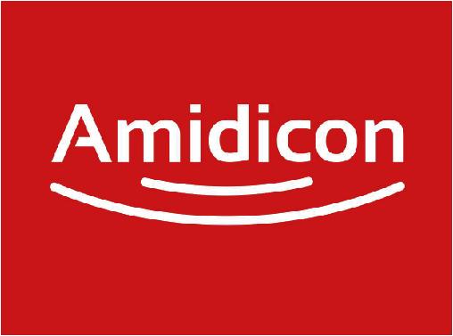 Amidicon