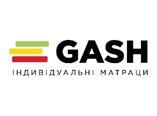 Майстерня матраців GASH
