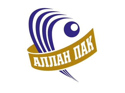 АЛЛАН-ПАК