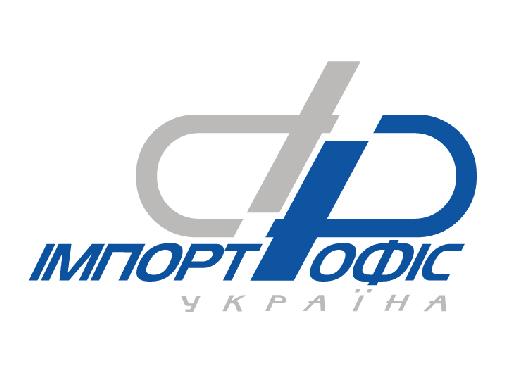 Імпорт-Офіс Україна