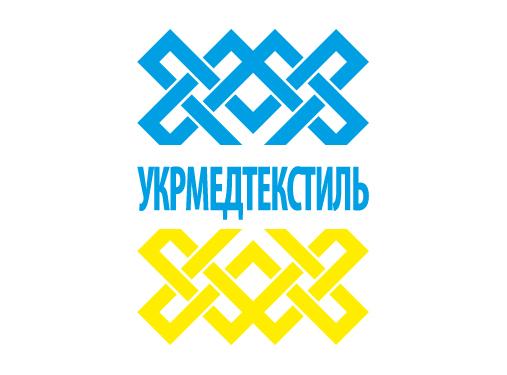 УКМЕДТЕКСТИЛЬ